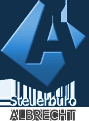 Steuerbüro Albrecht