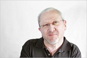 Peter Albrecht ist Steuerberater in Essen